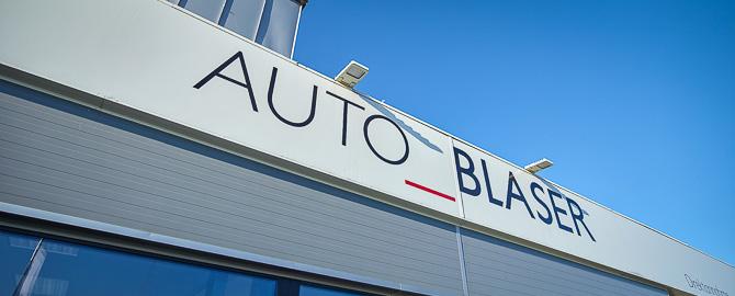 AUTO_BLASER, Ihr Spezialist fr Volkswagen, Volkswagen Nutzfahrzeuge, Audi,Autohaus, Auto, Carconfigurator, Gebrauchtwagen, aktuelle Sonderangebote, Finanzierungen, Versicherungen